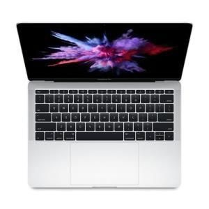 Apple MacBook Pro Retina - MPXR2T/A