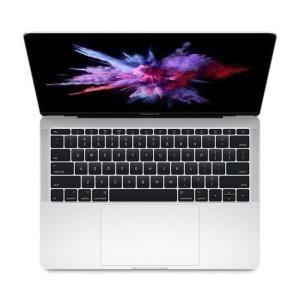 Apple macbook pro retina mpxr2t a