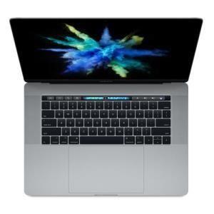 Apple macbook pro touch bar mptt2t a