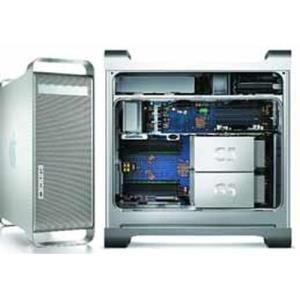 Apple Power Mac G5 M9454B/A