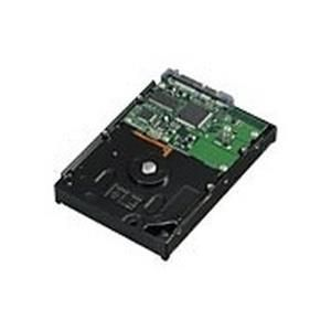 Apple SATA Hard Disk Drive Kit for Mac Pro 640 GB