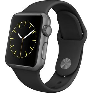 Apple watch2 38mm