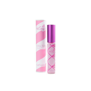 Aquolina Pink Sugar 10ml