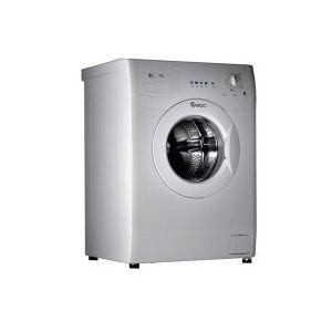 Lavatrici e Asciugatrici Ardo - Confronta tutti i prezzi e i modelli ...