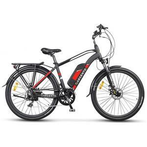 Argento Bike Alpha