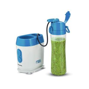 Ariete 0572 Drink'NGo Vacuum