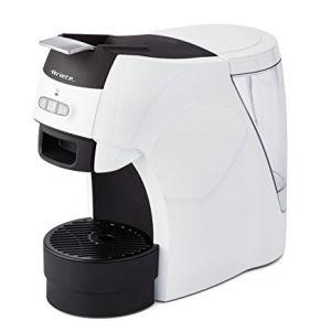 Ariete 1301 Macchina Caffè