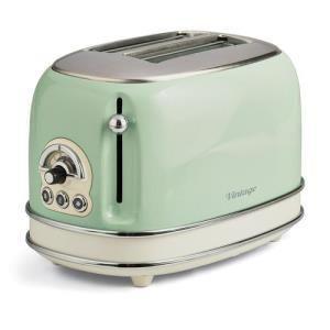 Ariete 155 Toaster