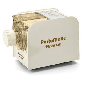 Ariete 1591 pastamatic 1950 edition 300x300