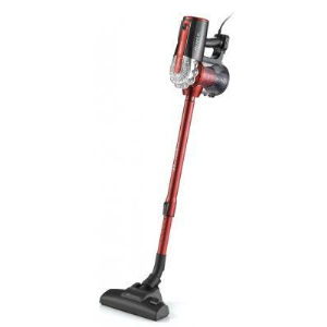Ariete 2761 Handy Force
