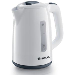 Ariete 2875