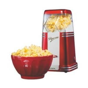 Ariete 2952 Party Time Pop Corn Popper