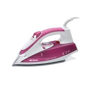 Ariete 6215 Steam Iron 2200w