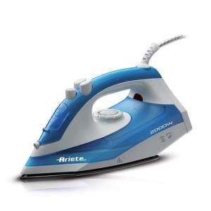 Ariete 6234 Steam Iron