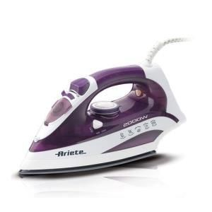Ariete 6235 Steam Iron