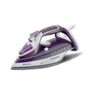 Ariete 6243 Steam Iron