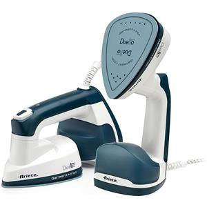 Ariete 6246 Duetto Garment Iron