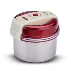 Ariete 630 Frozen Ice Cream