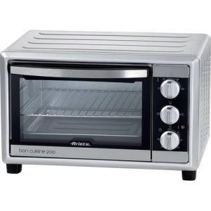 Ariete 981 Bon Cuisine 200