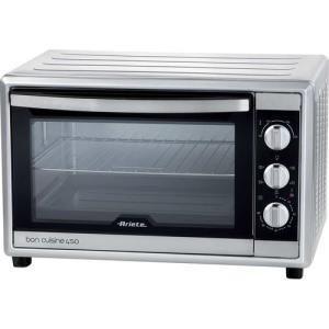 Ariete 986 Bon Cuisine 450