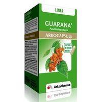 Arkopharma Arkocapsule Guaranà 90capsule