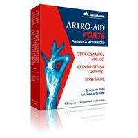 Arkopharma Artro-Aid Forte