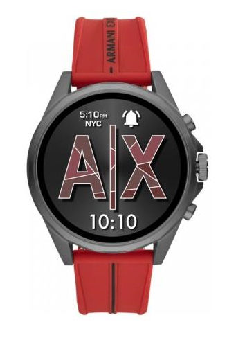 Armani Exchange Drexler AXT2006