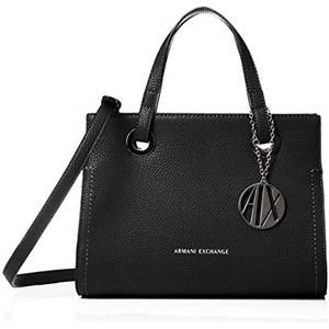 Armani Exchange Small Shopping Bag 942270CC723