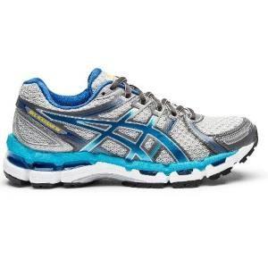 sneakers for cheap f1e3c d59e4 Asics Gel Nimbus 19