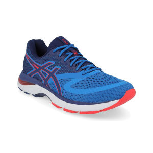 Asics Gel-Pulse 10