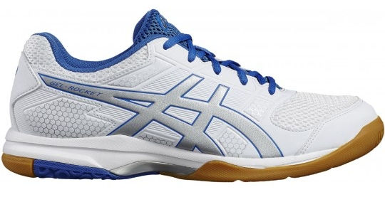 Asics Gel Rocket