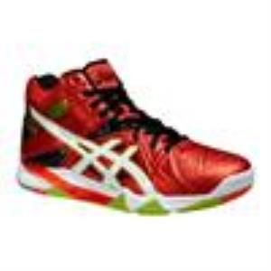 Asics Gel Sensei 6 MT