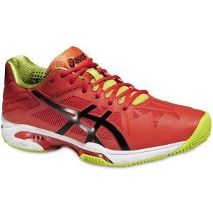 asics gel solution speed prezzo