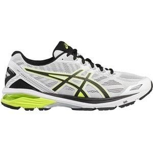 42 Gt Asics 5 1000 A 00 ZZH6gY