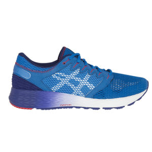 asics gel foundation 12 donna marroni online > OFF73% sconti