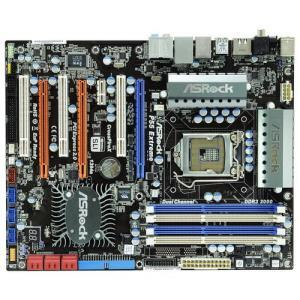 AsRock P55 Extreme