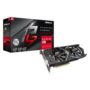 AsRock Radeon RX 570 4GB