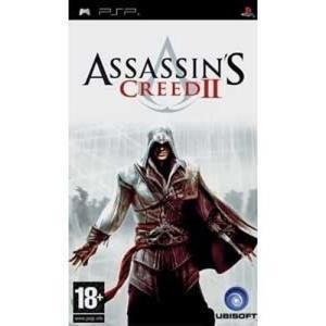 Ubisoft Entertainment Assassin's Creed Bloodlines