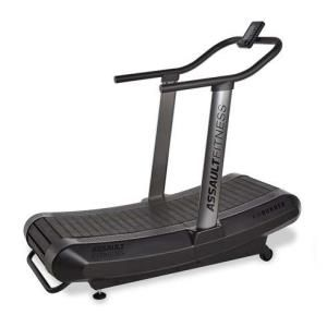 Assault AirRunner Curve Treadmill