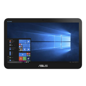 Asus All-in-One PC A41GAT-BD011D