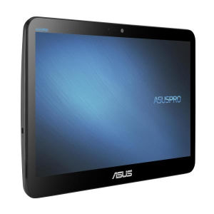 Asus All-in-One PC A41GAT-BD025T