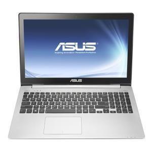 Asus A551LN XO295H