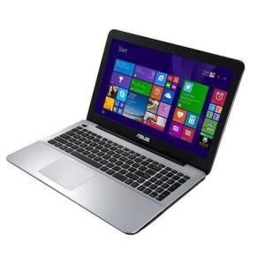 Asus A555UB XO008T