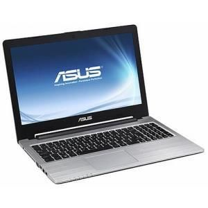 Asus A56CB XX174H