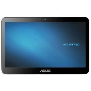 Asus All-in-One PC A4110 90PT01H1-M00530