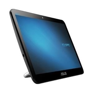 Asus All-in-One PC A4110-BD028X