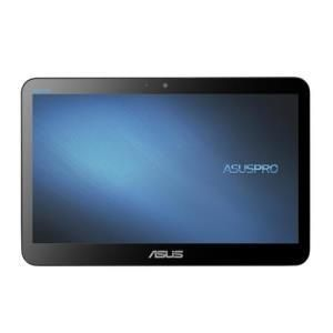 Asus all in one pc a4110 bd188m