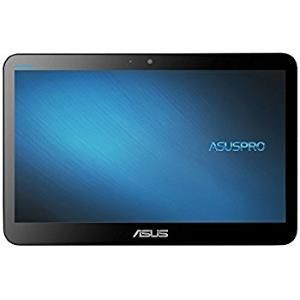 Asus All-in-One PC A4110-BD300X