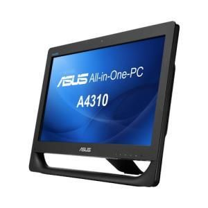 Asus All-in-One PC A4310 90PT00X1-M03210