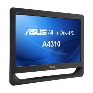 Asus All-in-One PC A4310-B002C